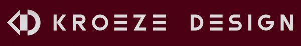 Kroeze Design